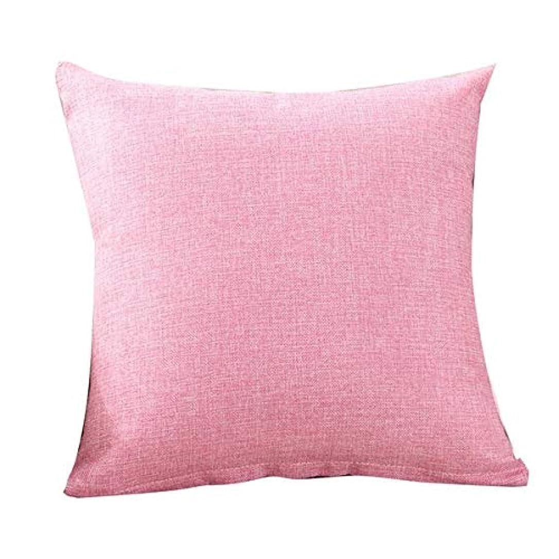 ロードされた寄生虫メジャーLIFE クリエイティブシンプルなファッションスロー枕クッションカフェソファクッションのホームインテリア z0403# G20 クッション 椅子