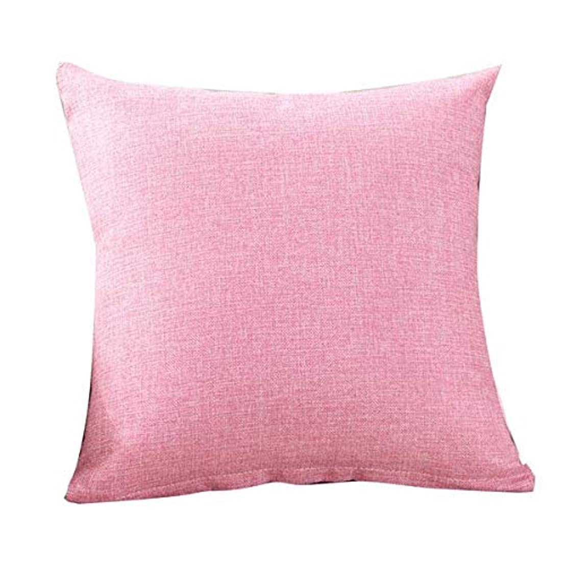 余分な論争的薄いですLIFE クリエイティブシンプルなファッションスロー枕クッションカフェソファクッションのホームインテリア z0403# G20 クッション 椅子