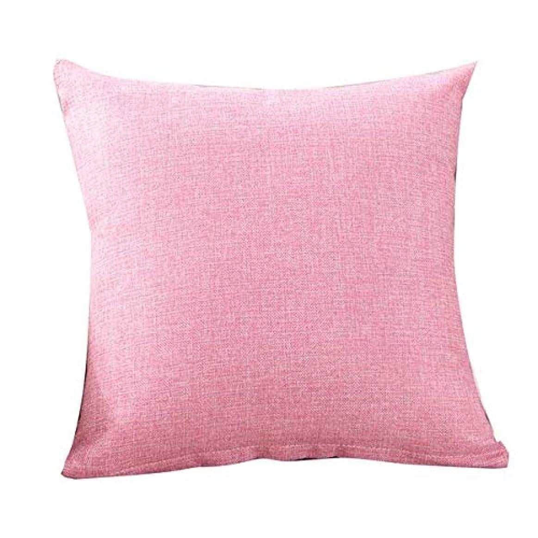 分離ジャンクション適応するLIFE クリエイティブシンプルなファッションスロー枕クッションカフェソファクッションのホームインテリア z0403# G20 クッション 椅子