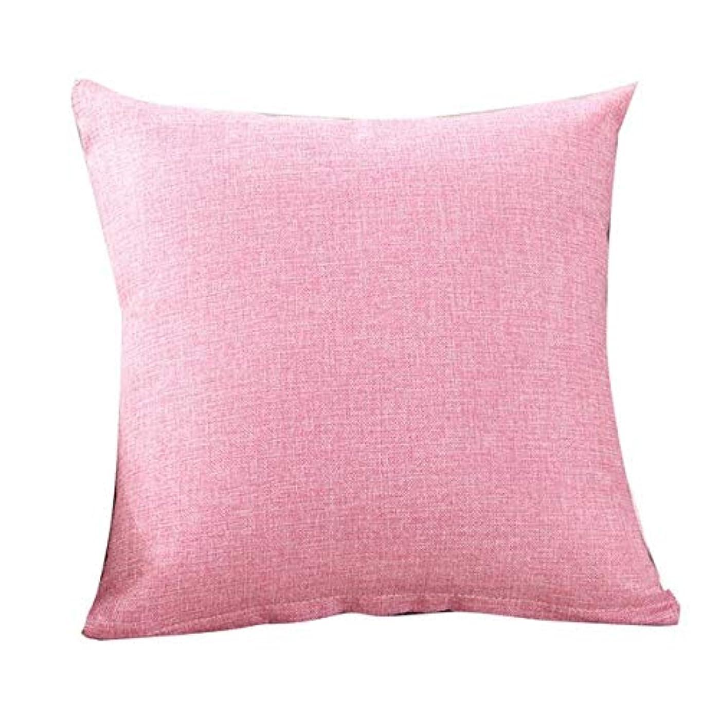 会話パテおとうさんLIFE クリエイティブシンプルなファッションスロー枕クッションカフェソファクッションのホームインテリア z0403# G20 クッション 椅子