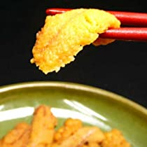 蒸しうに業務用ムラサキウニうに丼うにパスタレシピも無限大わけあり冷凍蒸しウニ