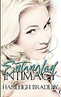 Entangled Intimacy: Hanleigh's London (The Intimacy Series)