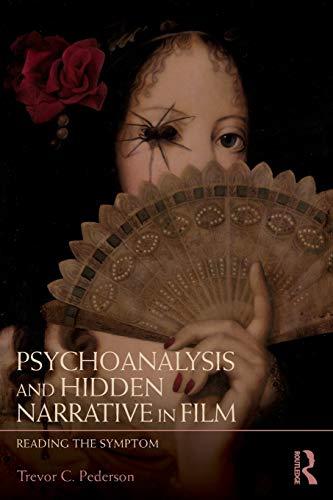 Download Psychoanalysis and Hidden Narrative in Film 1138307149