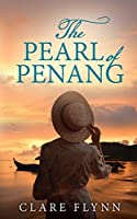 The Pearl of Penang