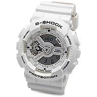G-Shock Mens GA110MW-7A