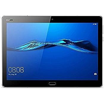 ファーウェイジャパン MediaPadM3lite10/BAH-W09B/Gray HUAWEI MediaPad M3 Lite 10インチ/Wi-Fi/32GB/53018774