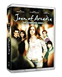 Joan of Arcadia: The Complete Series [DVD]