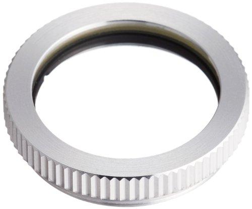 ケンコー トキナー 19mm UVフィルター ライカ用/モノコート  19SL  白枠
