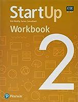 StartUp 2, Workbook
