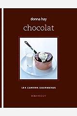Chocolat Hardcover
