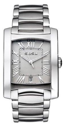 エベル Ebel Brasilia Mens Watch #9255m41/62500 #1215598 男性 メンズ 腕時計 【並行輸入品】