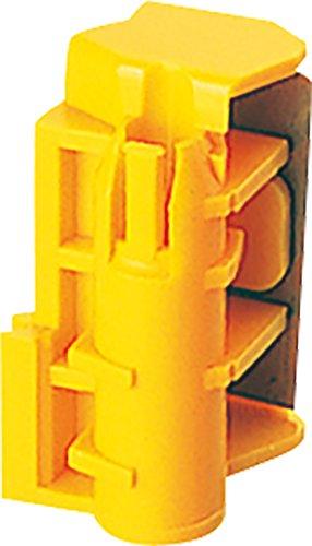 キングジム テプラ カッターユニット 1個