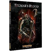 Warhammer: Sigmar's Blood (English)