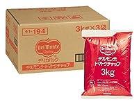 デルモンテ トマトケチャップ (3kg)