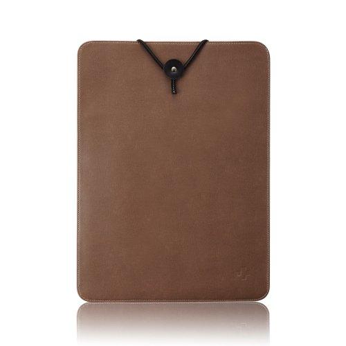 Simplism MacBook Air 13インチ用 極薄...