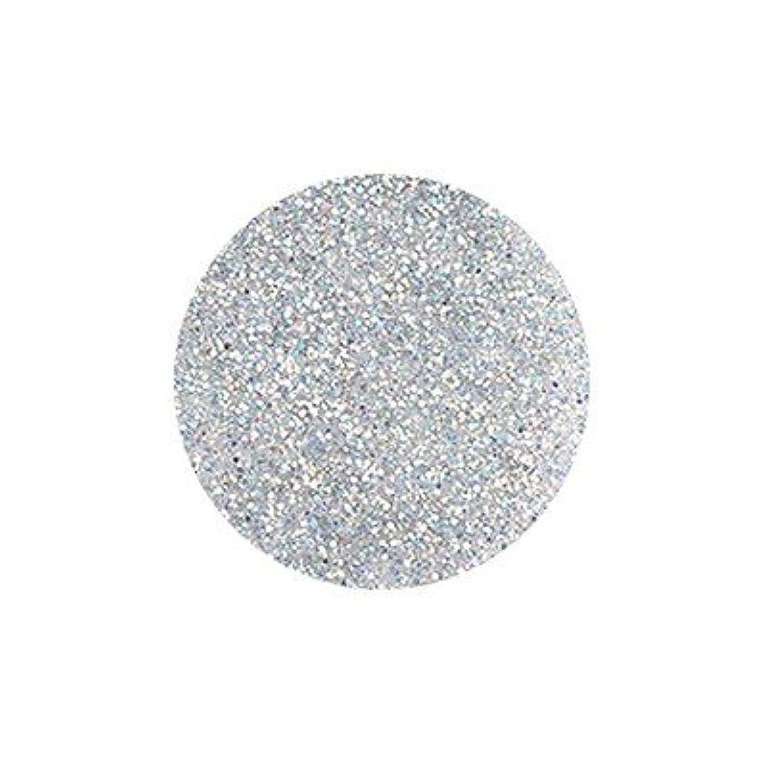 伝導率つかまえる同等のFANTASY NAIL ダイヤモンドコレクション 3g 4264XS カラーパウダー アート材