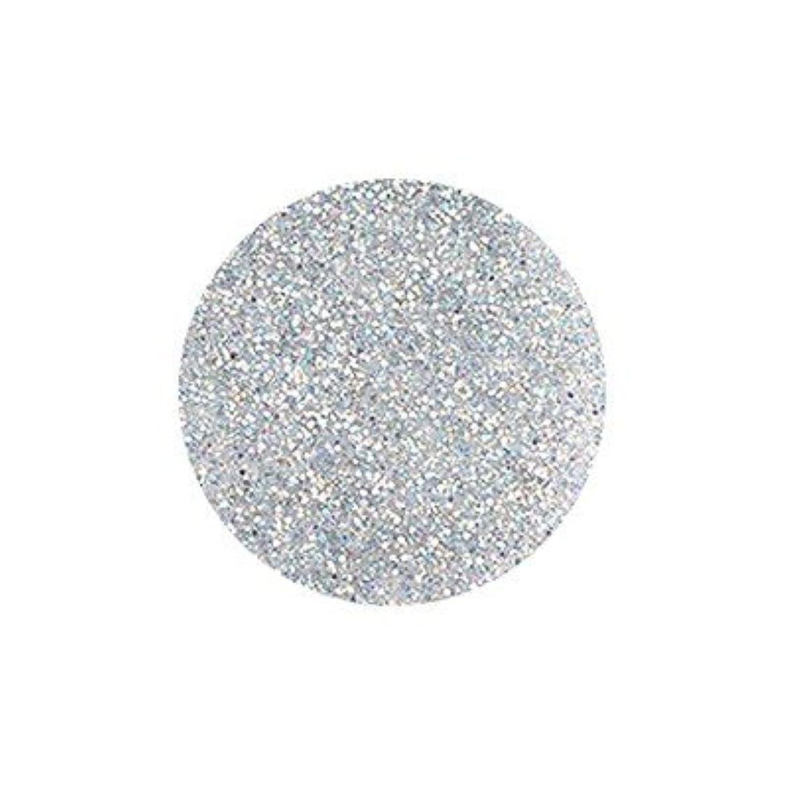 固有の思いやりのある強調FANTASY NAIL ダイヤモンドコレクション 3g 4264XS カラーパウダー アート材