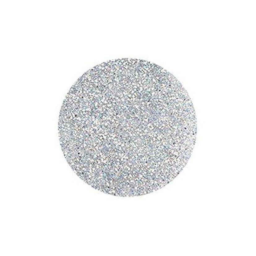 さわやかピアノコンテンポラリーFANTASY NAIL ダイヤモンドコレクション 3g 4264XS カラーパウダー アート材