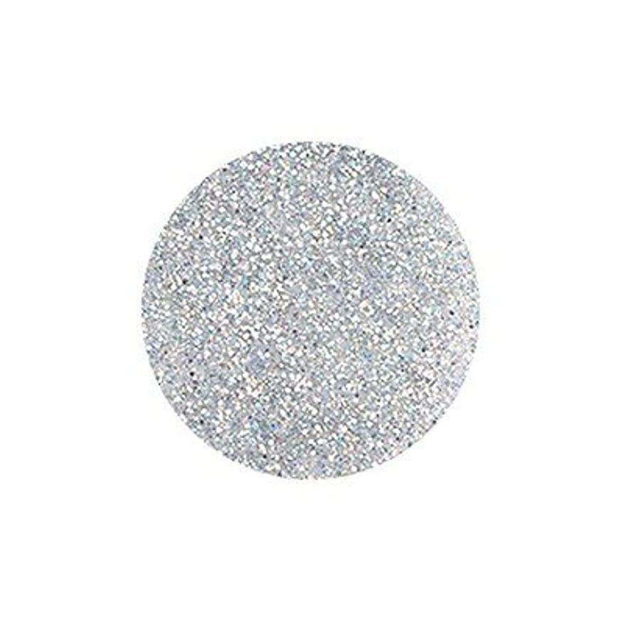 失望させる始めるライオネルグリーンストリートFANTASY NAIL ダイヤモンドコレクション 3g 4264XS カラーパウダー アート材