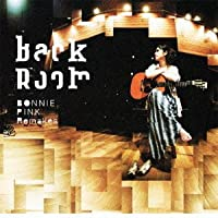 A Perfect Sky / BONNIE PINK