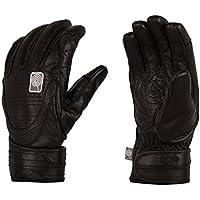 Candygrind Shell Shocker Glove