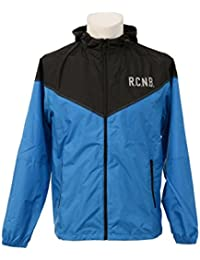 (ナンバー) Number RCNB ウィンドジャケット