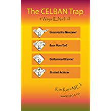 The CELBAN Trap: 4 Ways IENs Fall (English Edition)