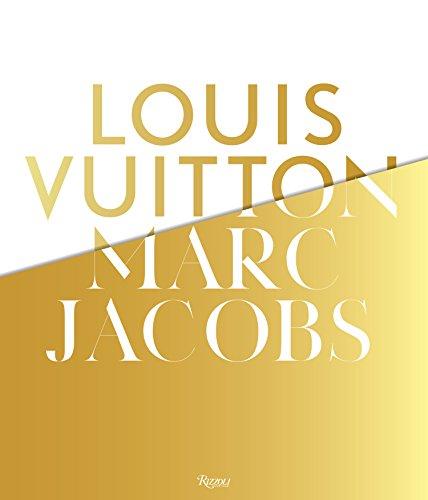 Louis Vuitton / Marc Jacobs: I...