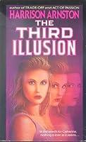The Third Illusion