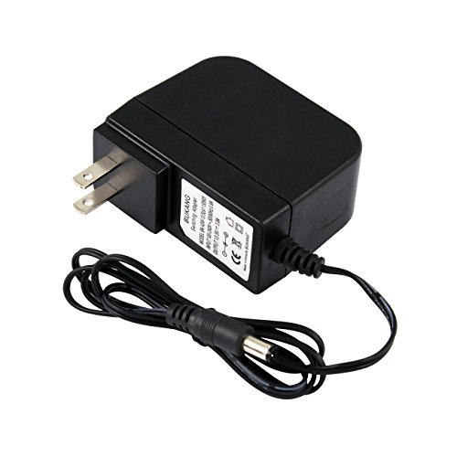 LEPY 高品質HIFI デジタルアンプ オーディオアンプ対応 ACアダプター