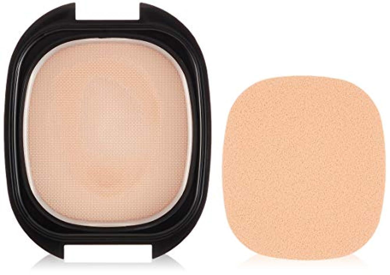 安定したエキスパートカップルリンメル クイックパーフェクション コンパクト レフィル OC1 明るい肌色 (16g)