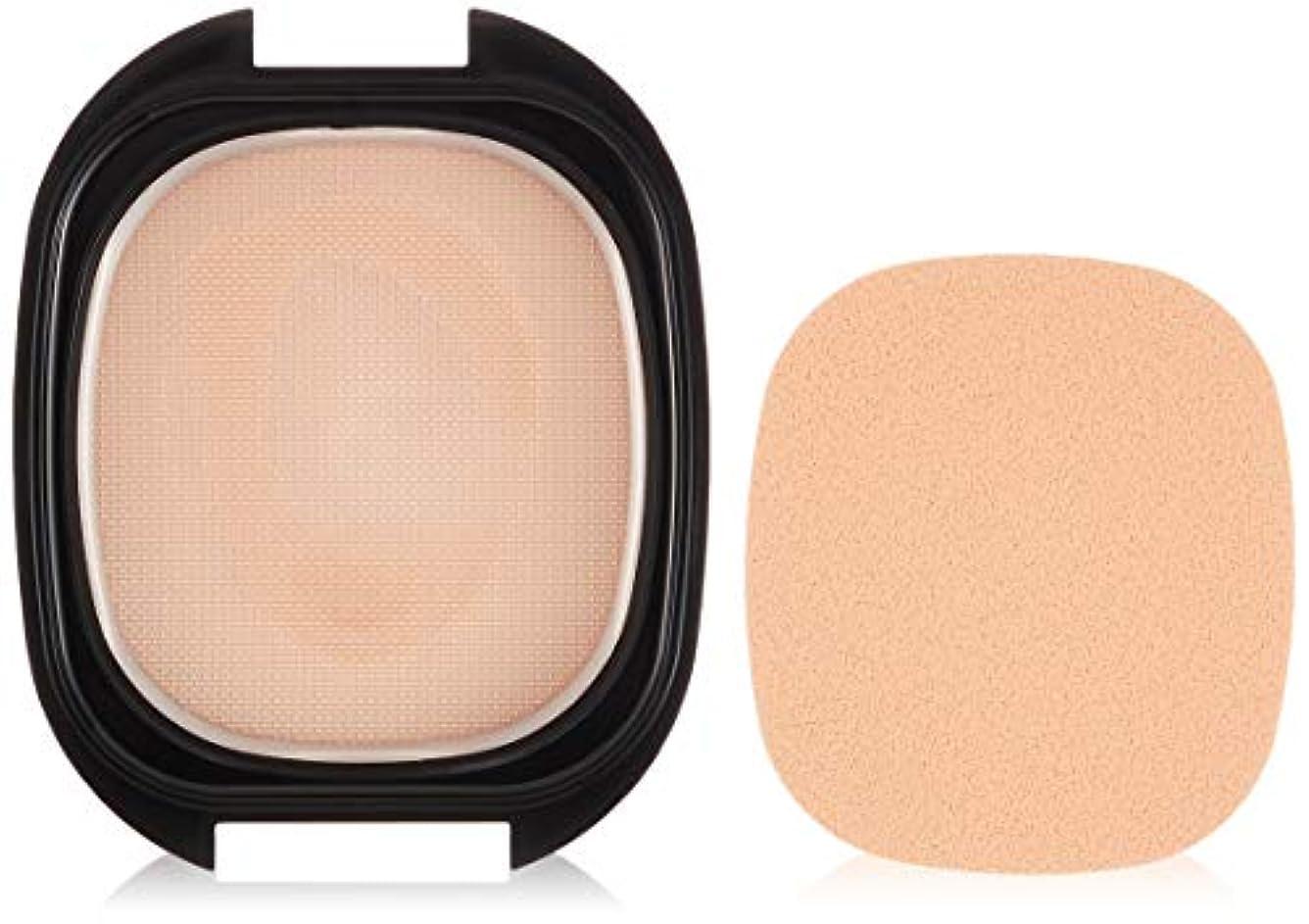 配当無アイザックリンメル クイックパーフェクション コンパクト レフィル OC1 明るい肌色 (16g)