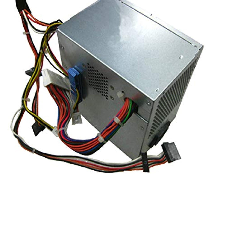 増幅嵐が丘ビジョンKailyr 305W 修理交換用 N255PD-00 N305P-06 L305P-00 L305P-01 デスクトップコンピュータ電源 for Dell Dimension 3100 5100 5150 9100 M8805 Optiplex 210L 320 330 360 380 GX520 E520 GX620 745 755 02