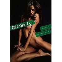 月刊NEO Kelly 月刊モバイルアクトレス完全版