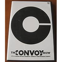 ザ・コンボイ・ショウ THE CONVOY SHOW