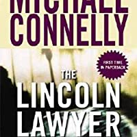The Lincoln Lawyer [並行輸入品]