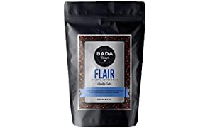 Bada Bean Coffee, Flair, Roasted Beans. Fresh Roasted Daily. Award Winning Speciality Coffee Beans. 1000g (Whole Beans)