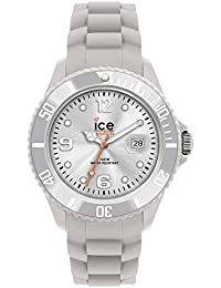 Ice-Watch 腕時計 ICE FOREVER SI.SR.B.S.09 メンズ [並行輸入品]