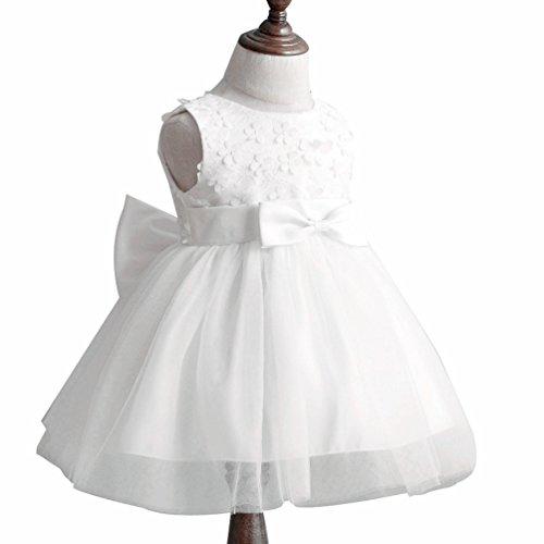 giminuoベビー ドレス 結婚式 フォーマル 女の子 ワ...