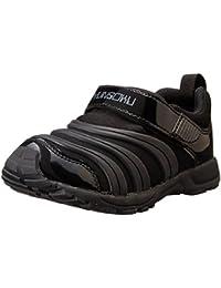 [シュンソク] 足育 運動靴 SKF 2150 14.0cm~20.0cm