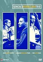 Gonzalo Rubalcaba Trio [DVD]