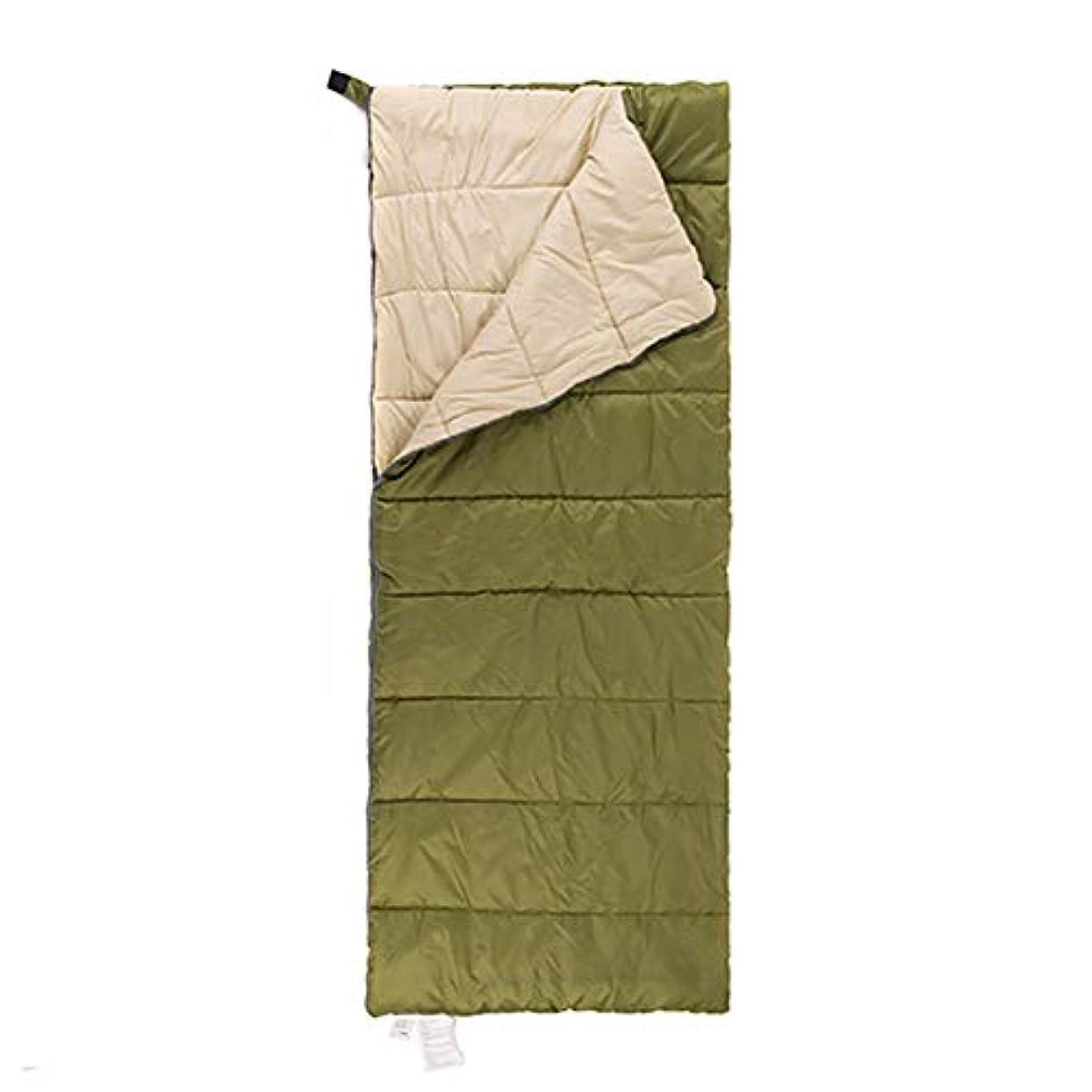 グラム脆い熟す封筒 ミイラの寝袋,超軽量 大人 防水 圧縮袋 パッドを睡眠 春 教授 旅行 キャンプ ハイキング 屋外活動-C 190x75cm(75x30inch)