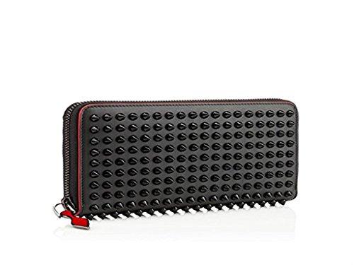 クリスチャンルブタン/Christian Louboutin長財布 実用性 人気財布 長財布 [並行輸入品]入品
