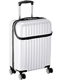 [アクタス] スーツケース トップス S 33L 3.2kg トップオープン 機内持ち込み 機内持込可 33.0L 53.5cm 3.2kg 74-20310