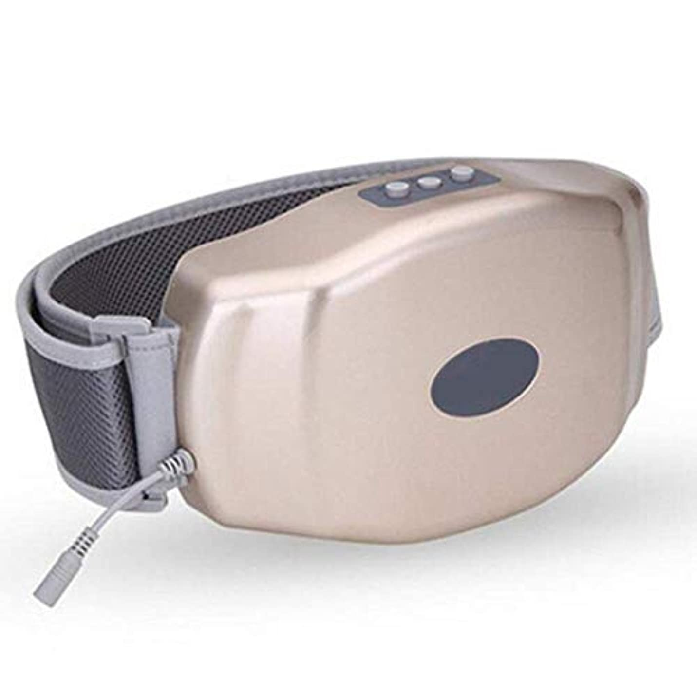 属する議題悲惨痩身ベルト/電気振動マッサージ機は重量を燃焼脂肪/ボディシェイパートレーニングを失う完璧なボディを整形脂肪を減らす