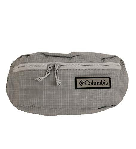 (コロンビア) Columbia ジャックス リム ヒップバッグ ボディバッグ Jacks Rim Hip Bag ONE_SIZE 039.Columbia_Grey PU8178