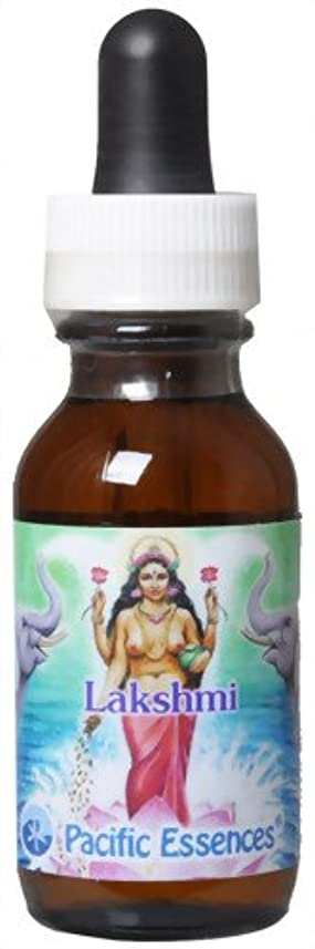 クラブ支払う約女神のエッセンス ラクシュミ(Lakshmi)