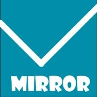 GZS Mirror