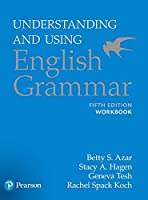 Understanding and Using English Grammar, Workbook