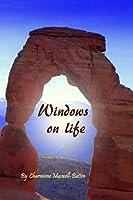 Windows on Life